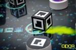 multitaction ces 2013 custom pc review 5