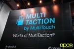multitaction ces 2013 custom pc review 6