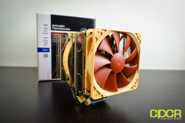 noctua-nh-d14-se2011-custom-pc-review-3