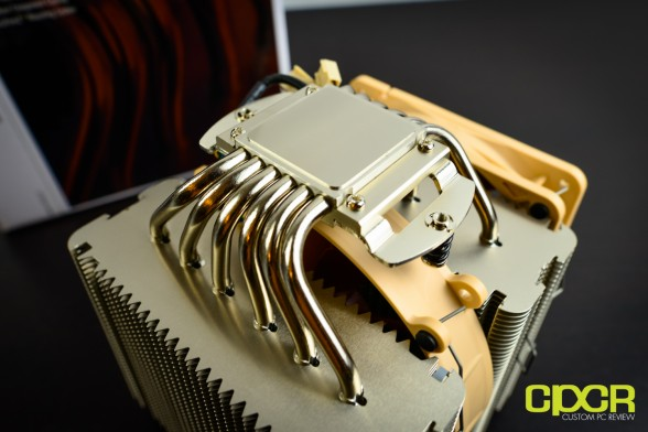 noctua-nh-d14-se2011-custom-pc-review-4