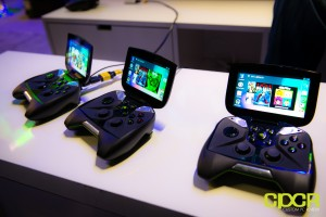 nvidia-project-shield-gaming-console-ces-2013-custom-pc-review-2