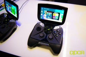 nvidia-project-shield-gaming-console-ces-2013-custom-pc-review-3