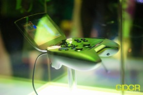 nvidia-project-shield-gaming-console-ces-2013-custom-pc-review-6