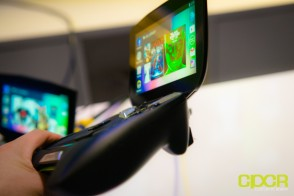 nvidia-project-shield-gaming-console-ces-2013-custom-pc-review-7