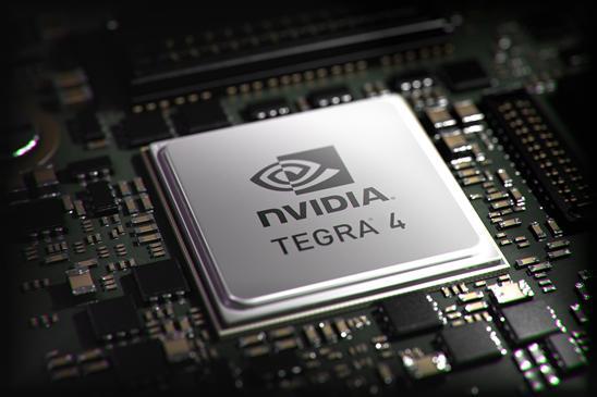 nvidia-tegra-4-die-shot