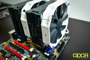 phanteks-ph-tc14pe-2013-rev-custom-pc-review-11