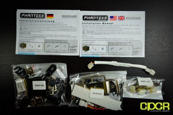 phanteks-ph-tc14pe-2013-rev-custom-pc-review-2