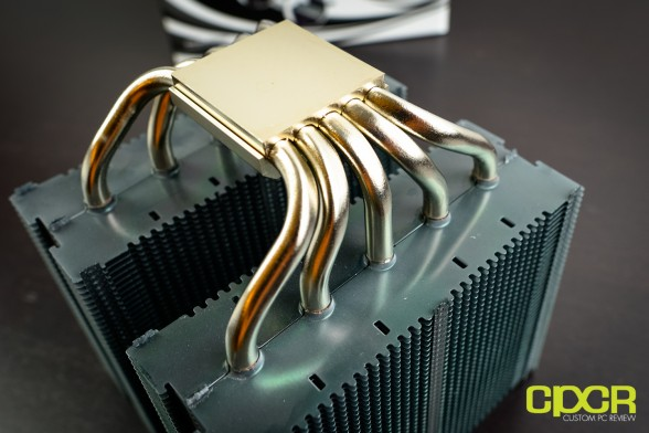 phanteks-ph-tc14pe-2013-rev-custom-pc-review-7
