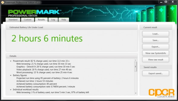 powermark-balanced-custom-pc-review
