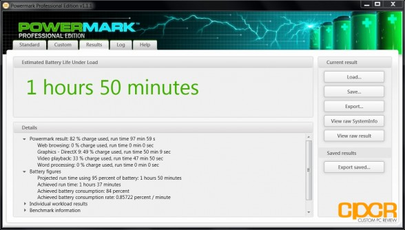 powermark-heavy-custom-pc-review