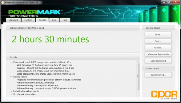 powermark-light-custom-pc-review