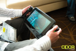 razer-edge-gaming-tablet-ces-2013-custom-pc-review-1