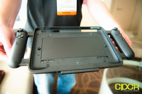 razer-edge-gaming-tablet-ces-2013-custom-pc-review-2