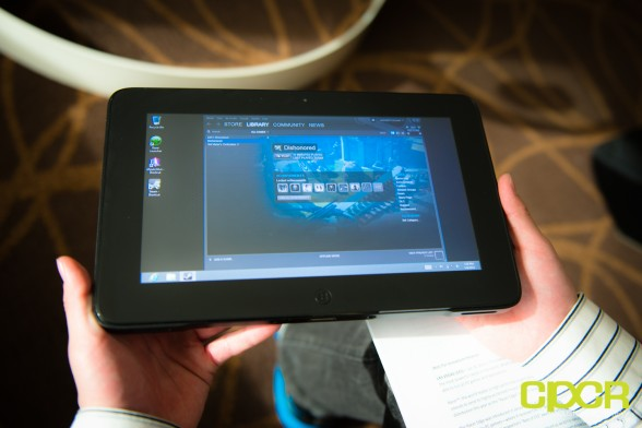 razer-edge-gaming-tablet-ces-2013-custom-pc-review-3