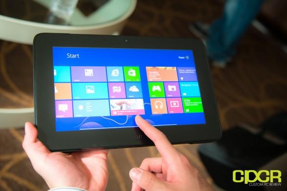razer-edge-gaming-tablet-ces-2013-custom-pc-review-4