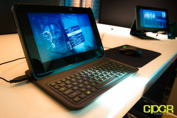 razer-edge-gaming-tablet-ces-2013-custom-pc-review-8