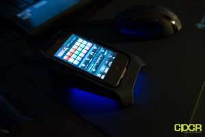 roccat-power-grid-ces-2013-custom-pc-review-1