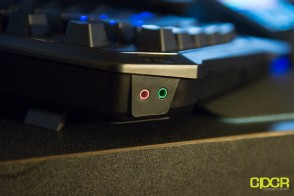 roccat-ryos-mechanical-gaming-keyboard-ces-2013-custom-pc-review-3
