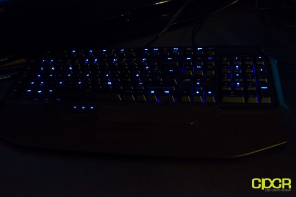 roccat-ryos-mechanical-gaming-keyboard-ces-2013-custom-pc-review-5