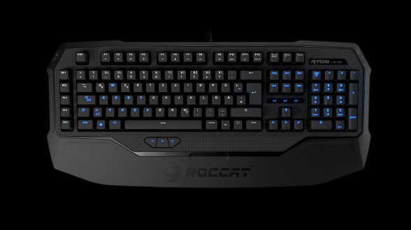roccat-ryos-mechanical-gaming-keyboard-top