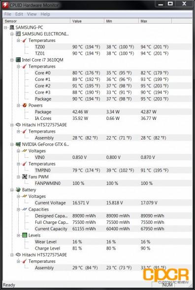 temperatures-samsung-series-7-gamer-custom-pc-review