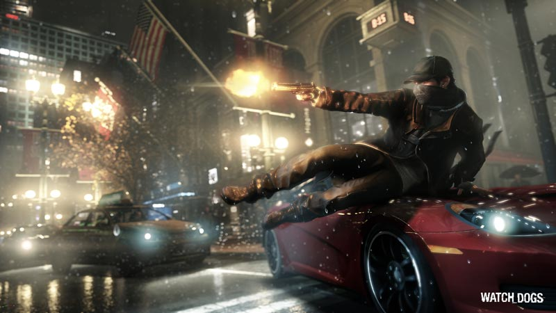 watch-dogs-car-screen-capture
