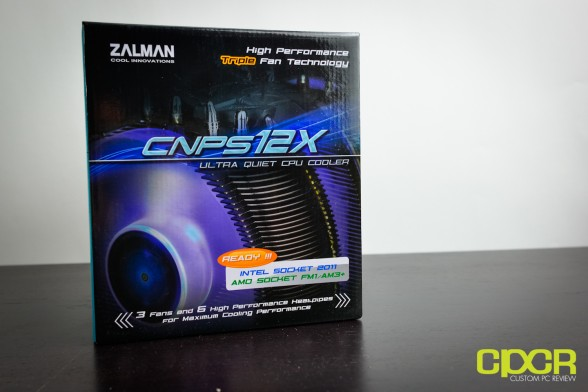zalman-cnps-12x-custom-pc-review-1