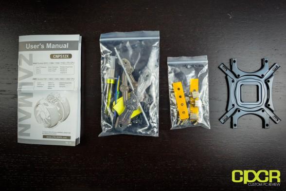 zalman-cnps-12x-custom-pc-review-2