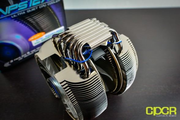 zalman-cnps-12x-custom-pc-review-3