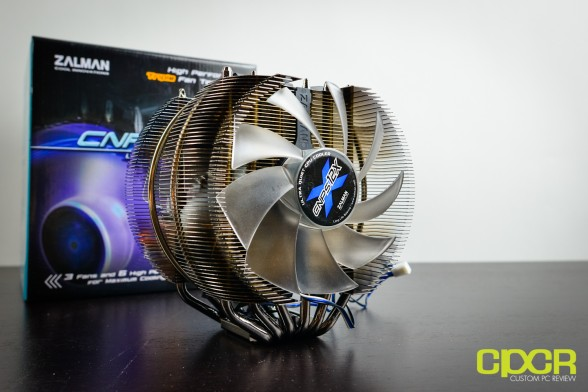 zalman-cnps-12x-custom-pc-review-5