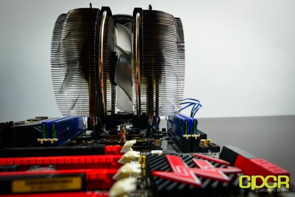zalman-cnps-12x-custom-pc-review-8