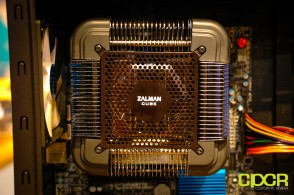 zalman-silent-cooler-ces-2013-custom-pc-review-4