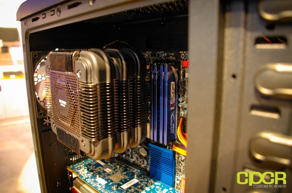 zalman-silent-cooler-ces-2013-custom-pc-review-5