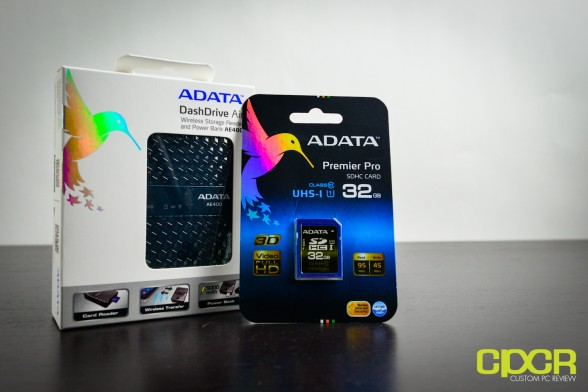adata-dashdrive-air-ae400-wireless-storage-reader-custom-pc-review-1