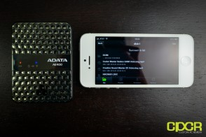 adata-dashdrive-air-ae400-wireless-storage-reader-custom-pc-review-13