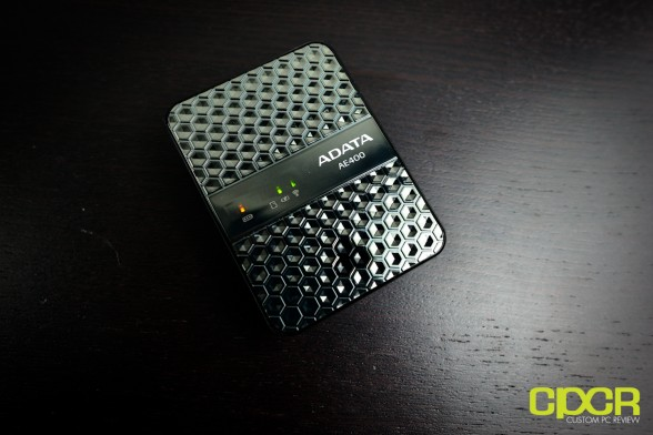adata-dashdrive-air-ae400-wireless-storage-reader-custom-pc-review-18