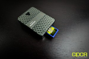 adata-dashdrive-air-ae400-wireless-storage-reader-custom-pc-review-19