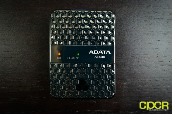 adata-dashdrive-air-ae400-wireless-storage-reader-custom-pc-review-7