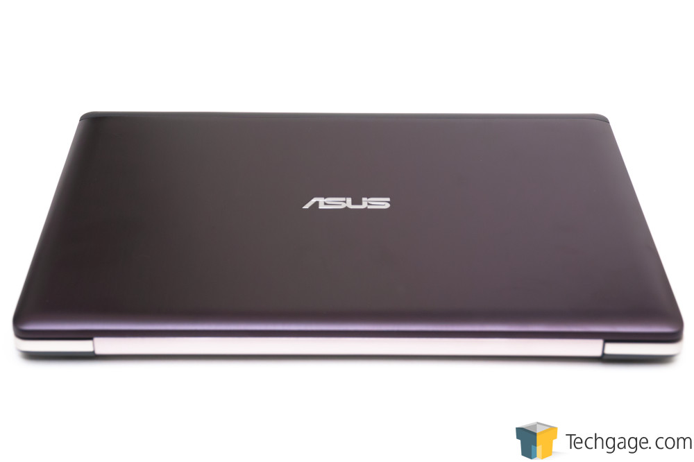 asus_x202e_notebook_01
