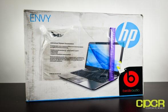 hp-envy-4-touchsmart-custom-pc-review-1