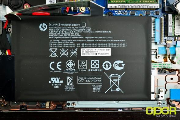 hp-envy-4-touchsmart-custom-pc-review-13