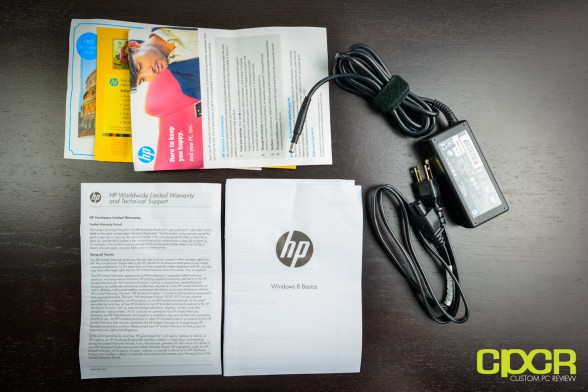 hp-envy-4-touchsmart-custom-pc-review-2