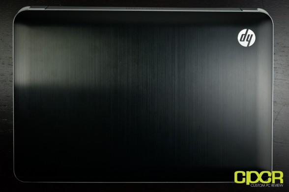 hp-envy-4-touchsmart-custom-pc-review-4