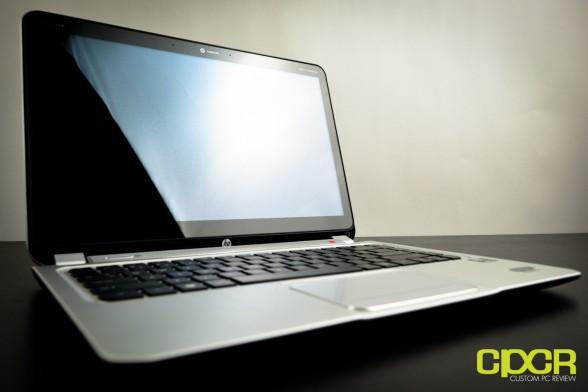 hp-envy-4-touchsmart-custom-pc-review-5