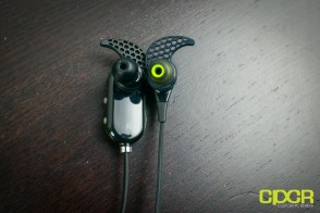 jaybird-bluebuds-x-bluetooth-headphones-custom-pc-review-10