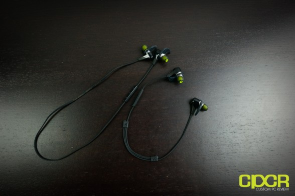 jaybird-bluebuds-x-bluetooth-headphones-custom-pc-review-12