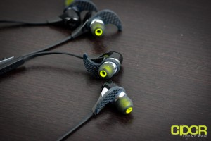 jaybird-bluebuds-x-bluetooth-headphones-custom-pc-review-13