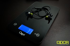 jaybird-bluebuds-x-bluetooth-headphones-custom-pc-review-15