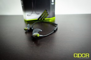 jaybird-bluebuds-x-bluetooth-headphones-custom-pc-review-2