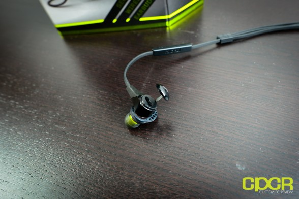 jaybird-bluebuds-x-bluetooth-headphones-custom-pc-review-5